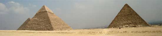 Bild Ägypten