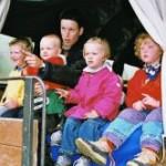 Bild Familienurlaub