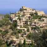 Wandern in Mallorca